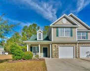759 Painted Bunting Dr. Unit A, Murrells Inlet image