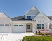 7233 Lakeside (Lot 10) Circle, Burr Ridge image