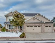 2742 S Braun Way, Lakewood image