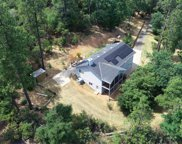 22115  Placer Hills Road, Colfax image