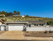 13513 Carriage Rd, Poway image
