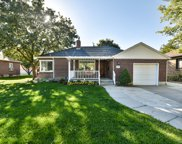 3096 S 1810  E, Salt Lake City image