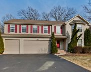 1821 South Falcon Drive, Libertyville image