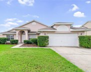 1445 Sophie Way, Kissimmee image