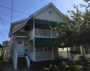 117 Ocean Rd Road, Ocean City image