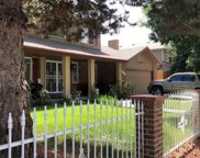 810 South Ouray Street, Aurora image
