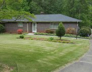 125 Greenbriar Drive, Simpsonville image