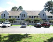 500 Fairway Village Dr. Unit 9-F, Myrtle Beach image