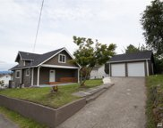 5903 25th Ave S, Seattle image