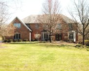 8517 Johnston Road, Burr Ridge image