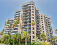 1600 Gulf Boulevard Unit 812, Clearwater image