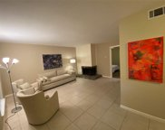 4239 Mckinney Avenue Unit 203, Dallas image