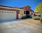 29613 Calle Tampico, Cathedral City image