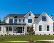 300 Addison Pond Drive, Holly Springs image