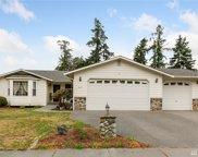 8115 280th Place NW, Stanwood image