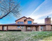1171 Mistwood Court, Downers Grove image