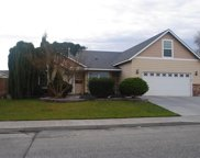 1719 W 39th Ave, Kennewick image