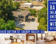 40430     Dutton Street, Cherry Valley image