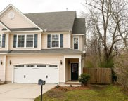 2736 Ansol Lane, North Central Virginia Beach image