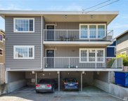1767 NW 58th St Unit 6, Seattle image