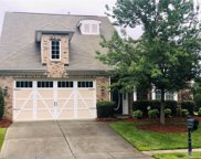 10731 Round Rock  Road, Charlotte image