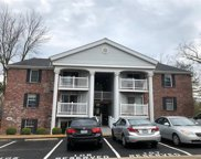 1942 Marine Terrace  Court Unit #D, Maryland Heights image