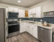 620 S Alton Way Unit 1A, Denver image
