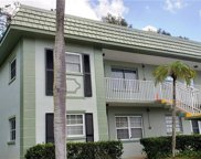 1433 S Belcher Road Unit G1, Clearwater image