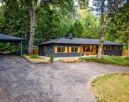 11484  Upper Pine Hill Drive, Grass Valley image