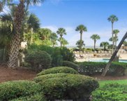 21 Ocean Lane Unit #429, Hilton Head Island image