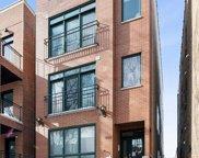 942 N Wolcott Avenue Unit #3, Chicago image