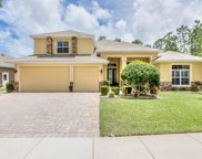 110 Creek Forest Lane, Ormond Beach image