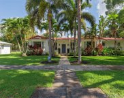665 Grand Concourse, Miami Shores image