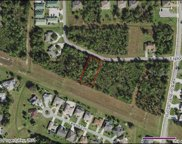 26065 Explorer Road, Punta Gorda image