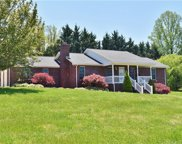 155 Fisher Drive, Mount Airy image