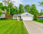 8653 Woodhaven Drive Sw, Byron Center image