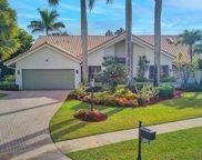 17556 Charnwood Drive, Boca Raton image