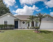 1323 Burnley Court, Kissimmee image