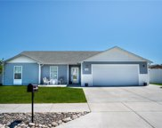 1289 Twin Lakes Dr., Billings image