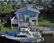 275 Bahia  Viaduct, Fort Myers Beach image