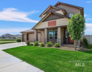 1289 W Christopher Dr., Meridian image