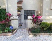 301 Los Prados Drive Unit 301, Safety Harbor image