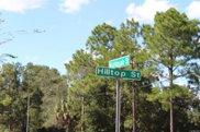 7476 Hilltop Street, Keystone Heights image