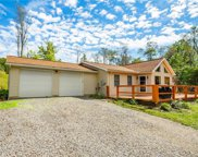 245 Pleasant Valley  Lane, Colliers image