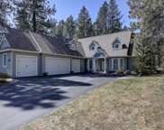 60765 Currant  Way, Bend, OR image