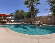 44223 W Copper Trail, Maricopa image