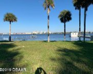 1595 Riverside Drive, Holly Hill image
