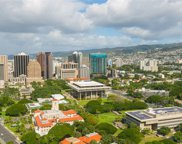 801 South Street Unit 4225, Honolulu image