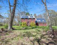 47 Flat Rock Hill  Road, Old Lyme image