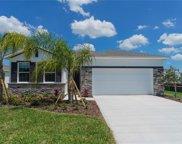 13805 Woodbridge Terrace, Lakewood Ranch image